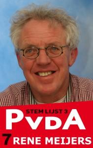 Rene Meijers